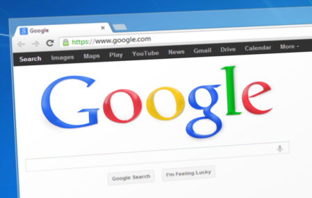 indeksowanie-w-google