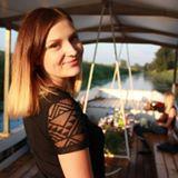 Olga Maciejewska Hurtowniasportowa.net