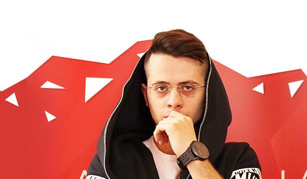 paq-studio-blog-wywiad-adrian-szczepanski