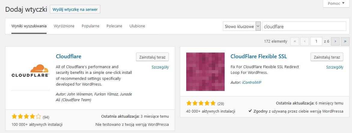 wtyczka-cloudflare-ssl