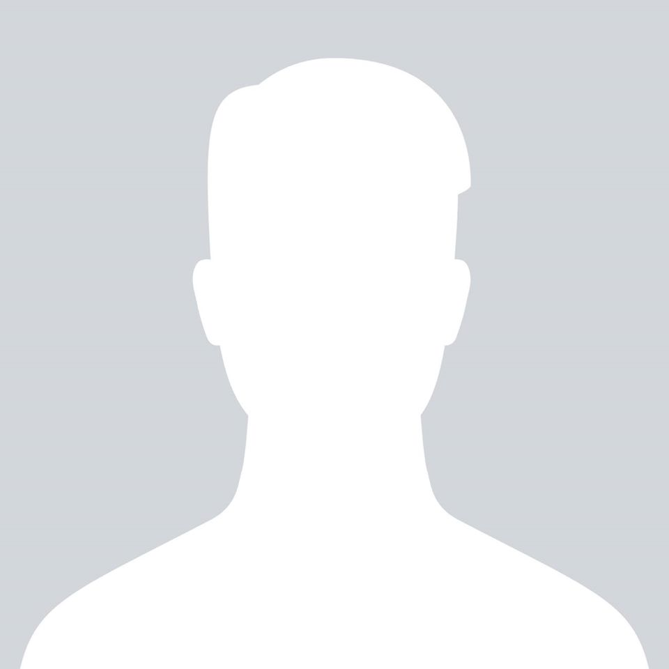 grzegorz-szwacinski